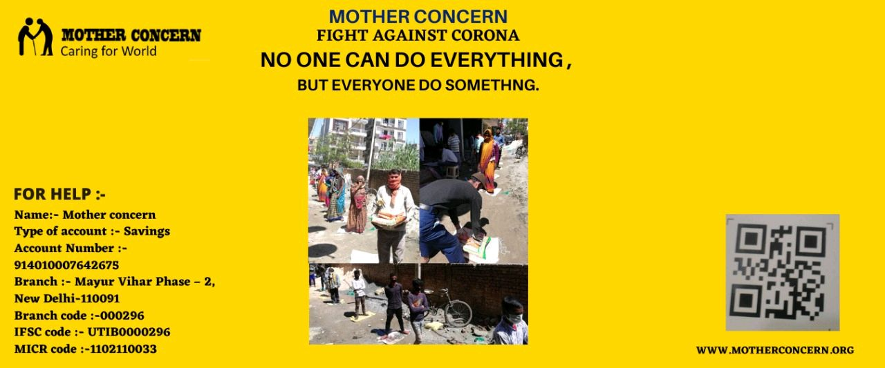 mother concern reviews | ngo for mothers
